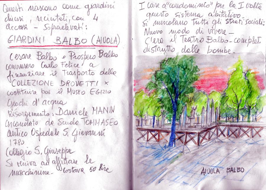 adriana_carnet_2_small.jpg