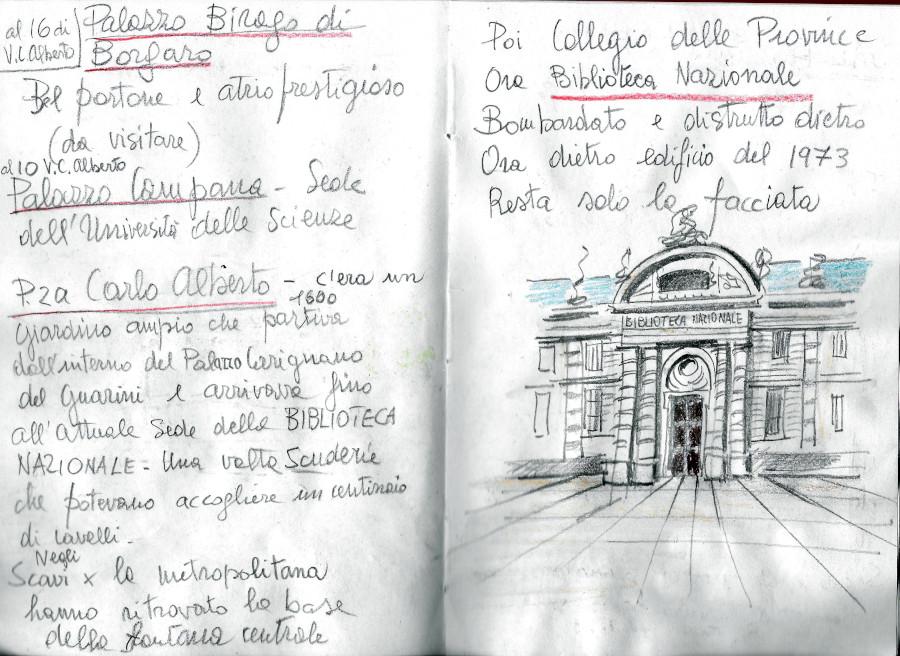 adriana_carnet_4_small.jpg