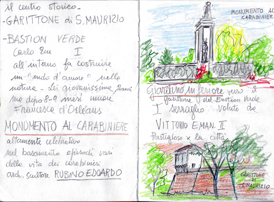 adriana_carnet_6_small.jpg